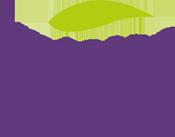 Unicare Medical Trading Logo